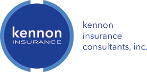 Kennon Insurance Consultants | Pittsburgh, PA